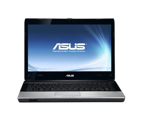 Asus Laptop 14 Inch Best Buy gt best price cheap asus u41jf a1 14 inch laptop silver on sales berry prlog