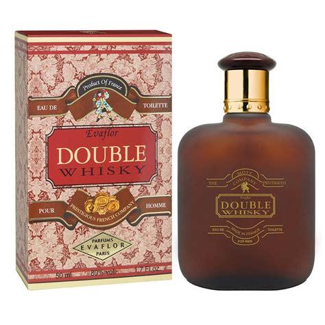 parfum homme whisky