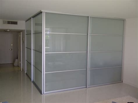 operable partitions curtain wall room dividers e2 80 93