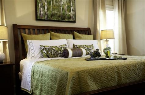 decorative bedroom pillows how to turn your bedroom into a romantic retreat