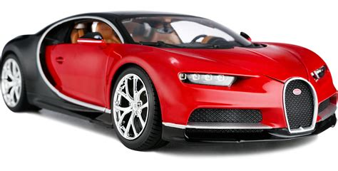 model of bugatti bugatti model cars