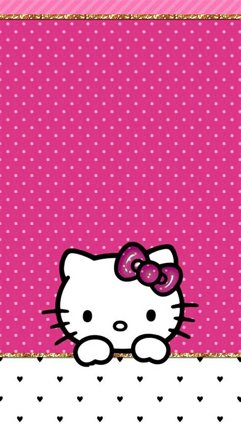 hello kitty red themes pin by sindy janet on pretty wallies pinterest hello