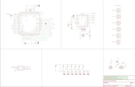 makey makey schematic makey makey schematic motor