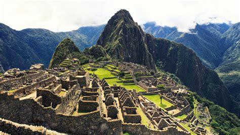 Search In Peru Peru Images