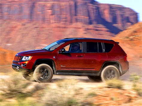 jeep compass lifted jeep accessories and jeep parts lowest prices on jeep
