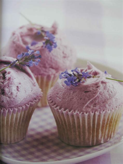 lavender cupcakes tinybloomingplaces co uk