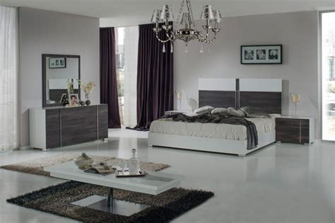 modern white bedroom set 1000 ideas about white grey bedrooms on pinterest sensi