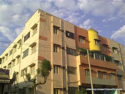 Apartment Security Services Bangalore Kemps Green View Apartments Hoodi Bangalore