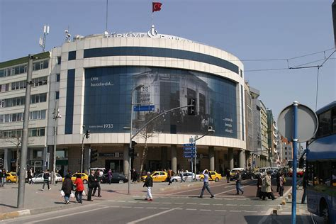 banks in istanbul bank in istanbul turkey
