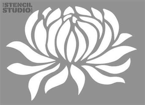 easy pattern stencil designs easy floral stencil designs www pixshark com images