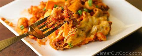 chili cheese casserole chili cheese casserole recipe