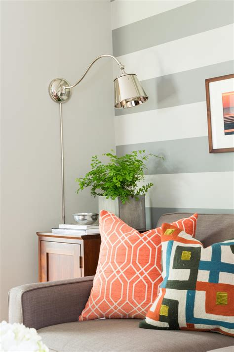 room colors mood setting a room s mood with color hgtv