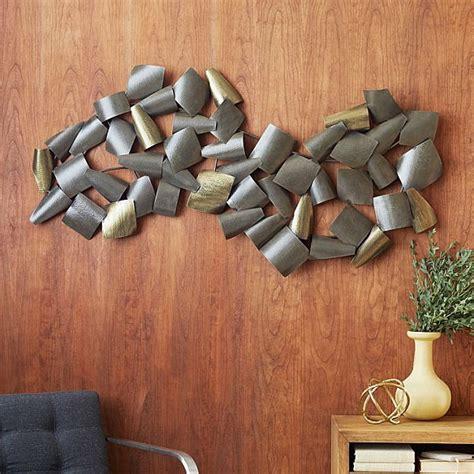 Esszimmer Wanddeko by Wanddeko F 252 Rs Esszimmer Coole Wandgestaltung F 252 R 196 Stheten