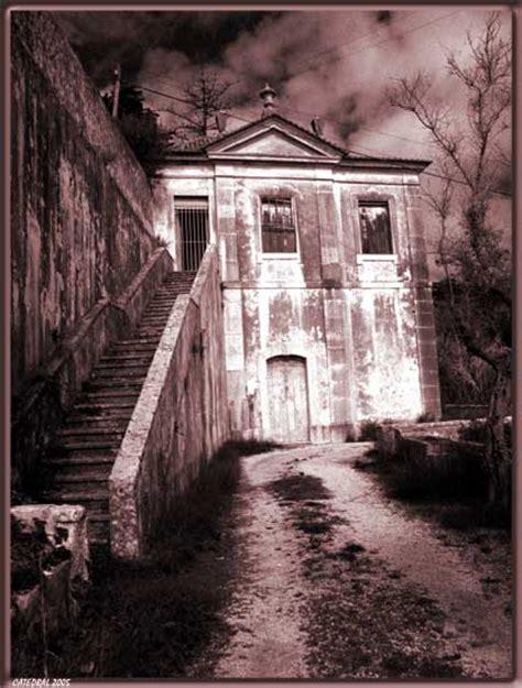 haunted houses of the shabby i shabby chic