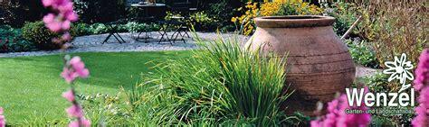 Garten Und Landschaftsbau Gummersbach by Impressum Wenzel Gartenbau