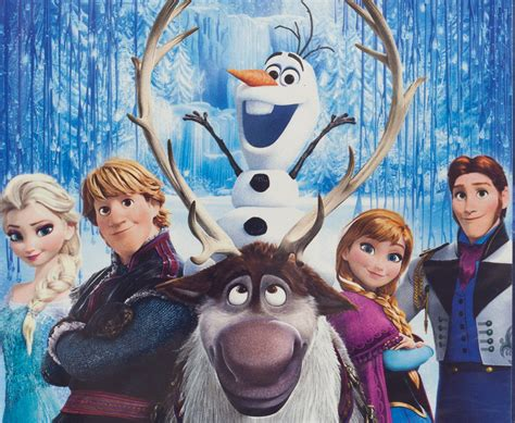 film elsa streaming disney takes on netflix starting the battle for streaming