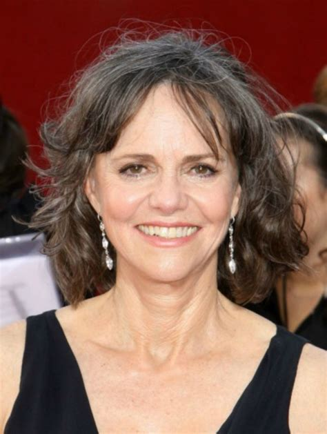 photos of sally fields hair 1000 images about sally field as gidget on pinterest