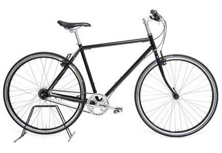 len reparatur berlin zum goldenen lenker fahrradladen und werkstatt in berlin