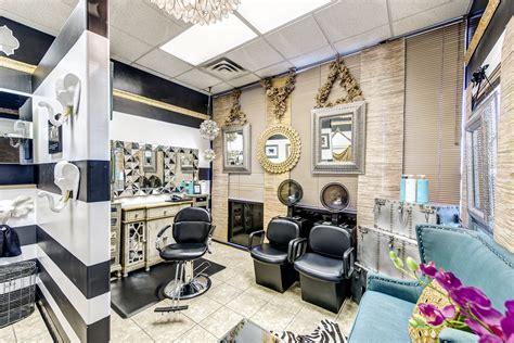 black beauty salons oak park salon meyerland 1 black hair salon in houston 10350 s