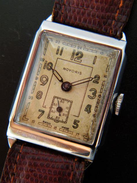 oris watch for sale oris watch for sale in uk 72 second hand oris watchs
