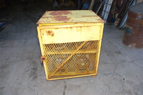 8327 0002 jpg of x 34 x 39 propane tank storage cabinet