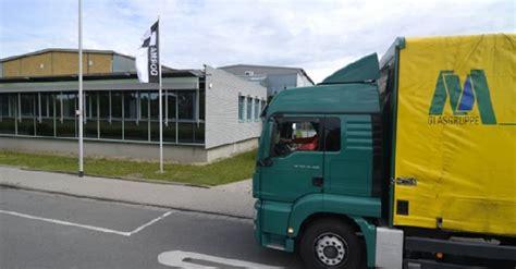 glas mayer ginsheim in ginsheim gustavsburg mit adresse