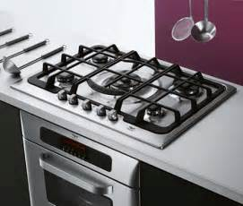 Wolf Electric Cooktops New Gas Cooktop From Rex Electrolux Soft Line