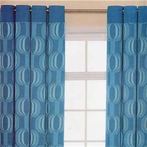 teal eyelet lined curtains matrix lined eyelet teal curtains harry corry limited