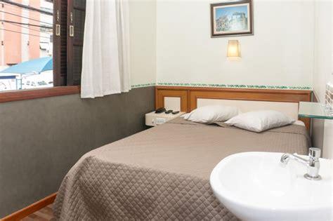 residenza mantovani hotel residenza mantovani hospedagem na regi 227 o da