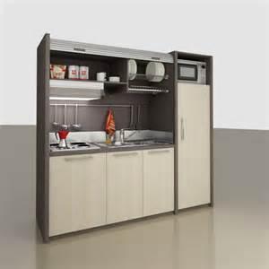 cuisine espace top cuisine