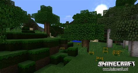 pattern texture pack minecraft pe ozocraft texture pack for mcpe 9minecraft net