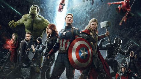 marvel film new york avengers infinity war filming locations from new york to