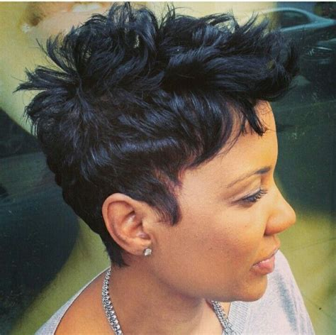 river hair styles in atlanta virgin highalnd 314 best hotlanta hair like the river salon images on pinterest short bobs short hairstyle