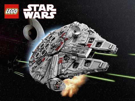 star wars vr top des meilleurs jeux et exp 233 riences en r 233 alit 233 virtuelle et augment 233 e meilleurs lego star wars le top 10 gentleman moderne