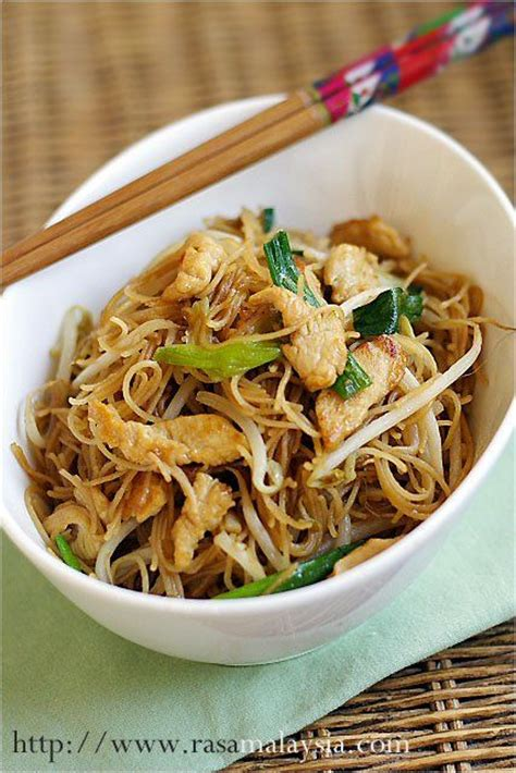 new year rice noodles 100 vermicelli recipes on vermicelli noodles