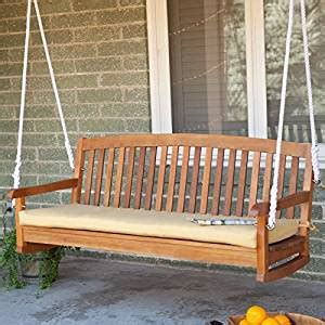 outdoor bench amazon share facebook twitter pinterest currently unavailable we
