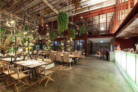 gallery  vivarium hypothesis studo architects
