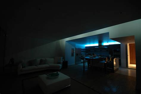 downlights living room mr resistor lighting