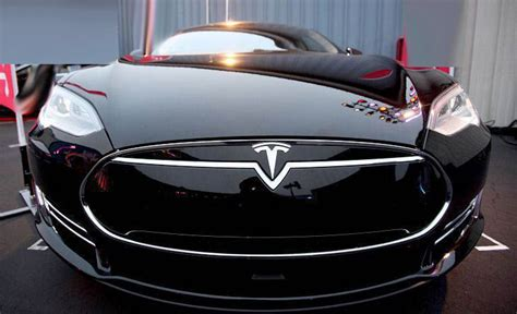 2020 Tesla Roadster Charge Time by 2019 Tesla Model 3 Reservations Orders Review Spirotours