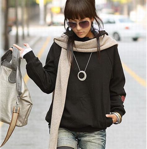 919169 Baju Fashion 3 In 1 Korea Import China Olahraga Milss Out Gaul fashion keren by novi trend fashion baju cewek korea 2012