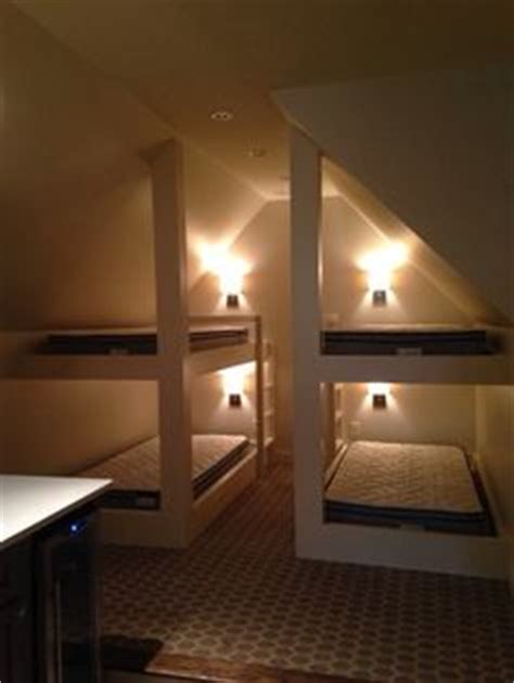 beds for attic rooms 1000 images about attic on bunk bed coffee guide and attic bedrooms
