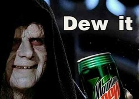 Best Star Wars Memes - only true star wars fans will understand these 25