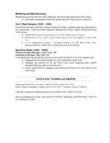 2 Pages Resume Format Pics Photos Sample Resume 3 2 Pages
