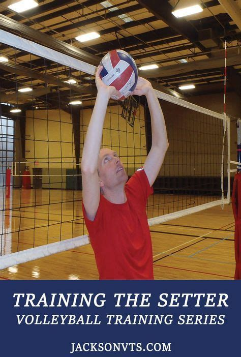 best setter drills 399 best coach images on pinterest coaching volleyball