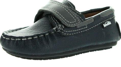 venettini boys loafers venettini boys samy3 dress casual loafers shoes