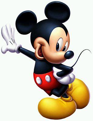 imagenes geniales de mickey mouse banco de imagenes y fotos gratis imagenes de mickey mouse