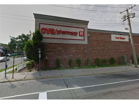 Cvs Garden City Ny by Steals 500 In Allergy Medicine From New Hyde Park