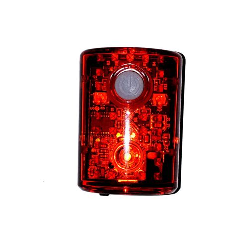 shop lights for sale cycle factory shopryder bicycle light tri led for sale