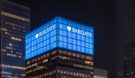 barclays bank investments barclays investment bank lanza una revisi 243 n global de su