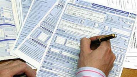 manual irpf 2015 aeat declaraci 243 n de la renta pasos para modificar el borrador